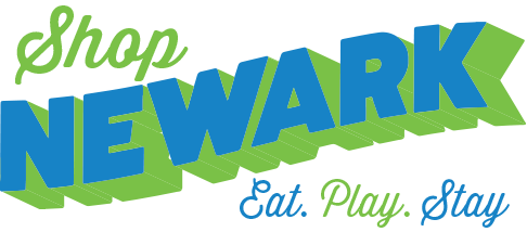 Eat Play Stay Newark