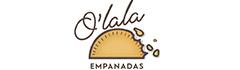 O'lala Empanadas