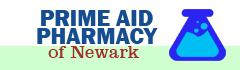 Prime Aid Pharmacy
