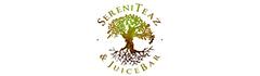 Sereni Teaz & Juice Bar