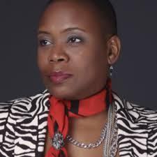 Kimberlee Williams